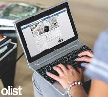 O que esperar das campanhas patrocinadas para e-commerce?