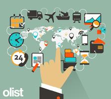 Os maiores desafios logísticos no Brasil e os efeitos no e-commerce