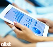 4 ferramentas gratuitas para medir resultados da sua loja virtual