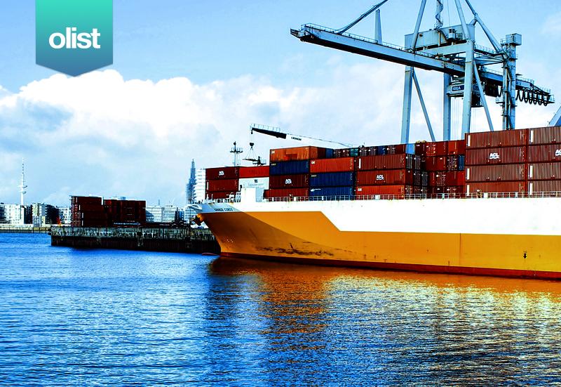 Impostos de importação: Vale a pena revender na sua loja virtual?