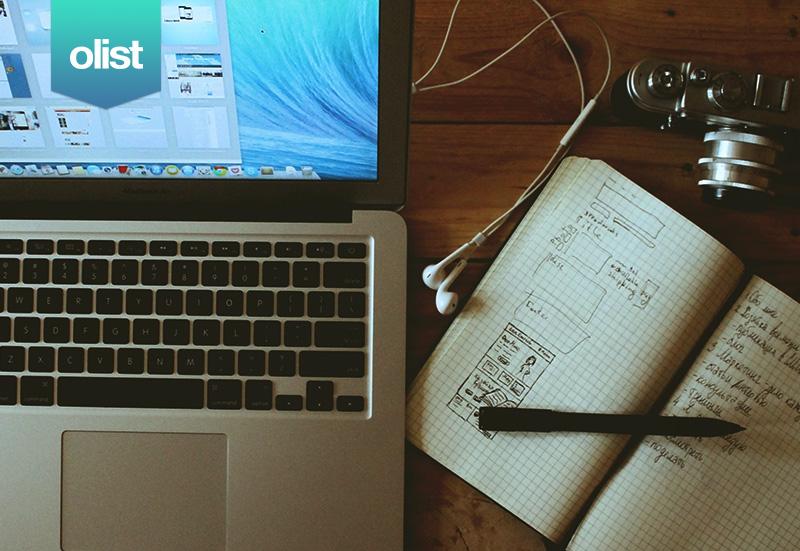 Marketing para e-commerce: 4 dicas imperdíveis
