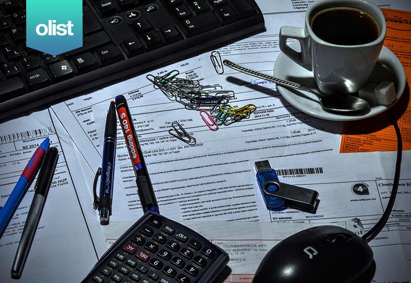 Por que uma empresa formalizada pode ajudar seu e-commerce a vender mais?