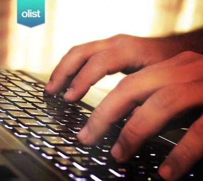 Os 10 maiores mitos sobre vender na internet: parte 2