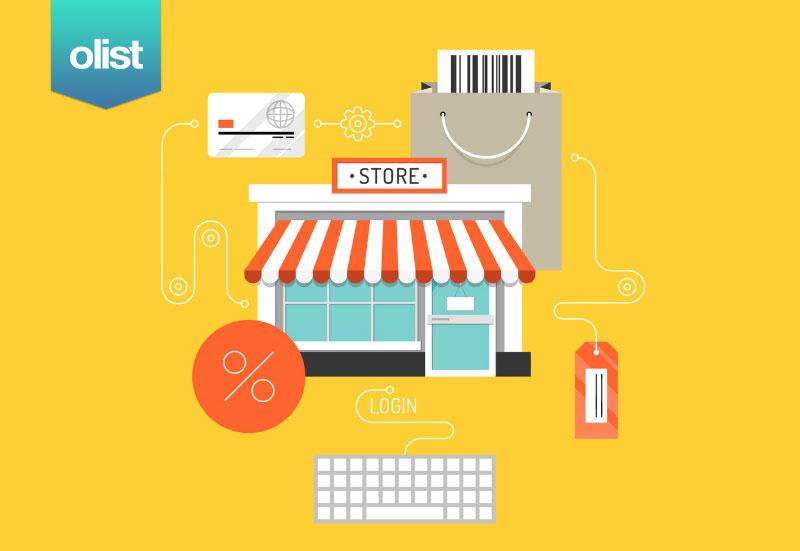Quanto custa ter seu próprio negócio online?