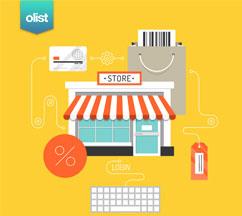 Qual o caminho para ter seu próprio negócio online?