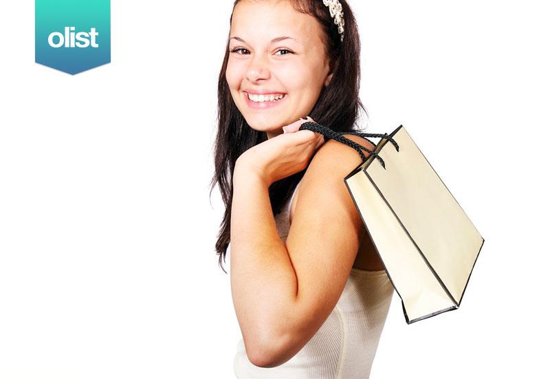 Pós-venda: Como fidelizar clientes no seu e-commerce