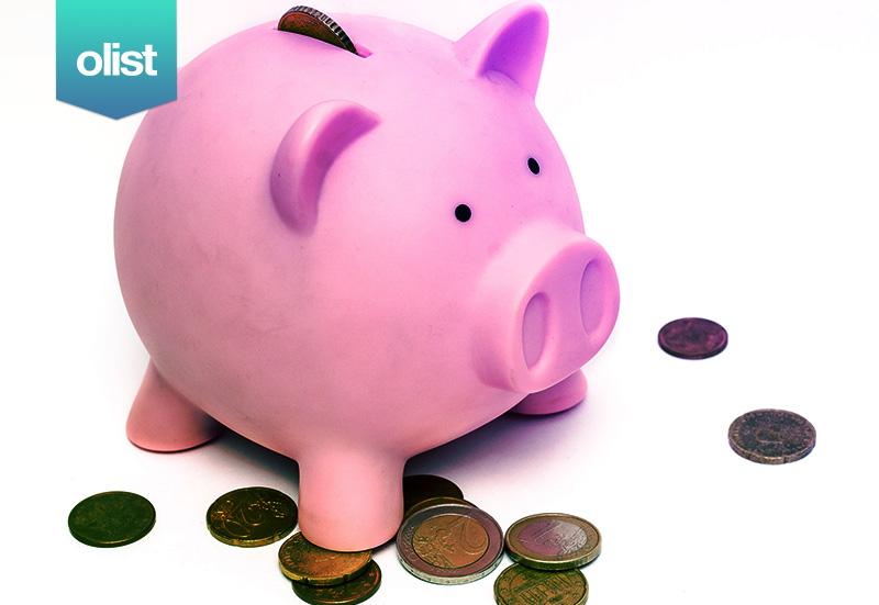 4 estratégias para reduzir os custos do seu e-commerce