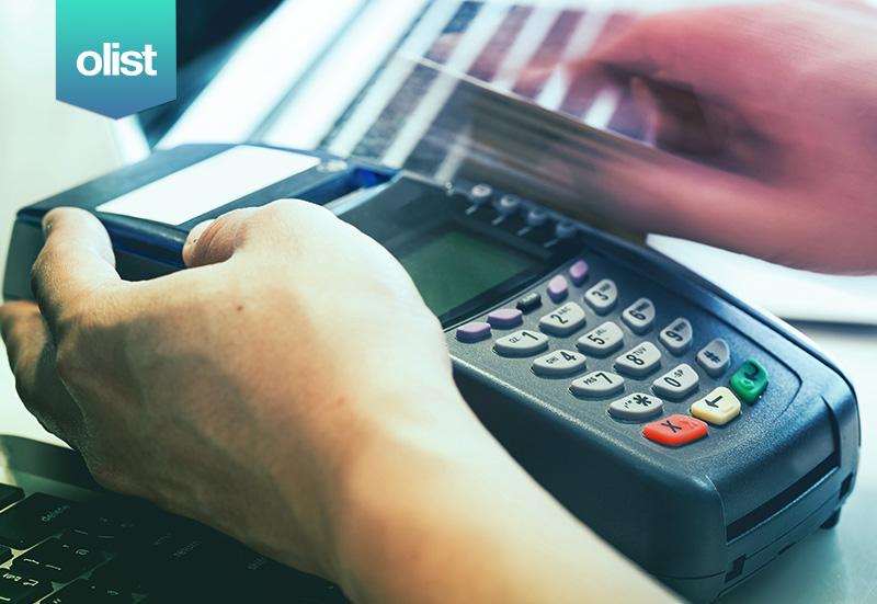 Como escolher o melhor meio de pagamento para e-commerce