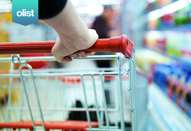 Conheça algumas ferramentas úteis para mapear a jornada de compra no seu e-commerce