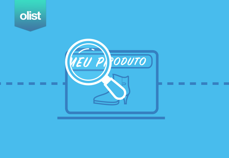 Boas práticas para vender em marketplaces - parte 1: títulos de produtos
