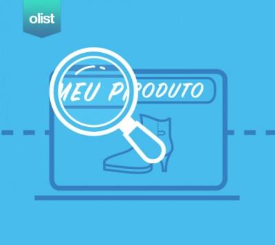 Como fazer títulos de produtos – Boas práticas para vender em marketplaces – Parte 1