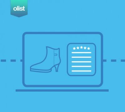 Como fazer descrições de produtos – Boas práticas para vender em marketplaces – Parte 2