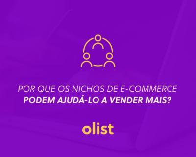 Nichos de e-commerce: eles podem ajudá-lo a vender mais