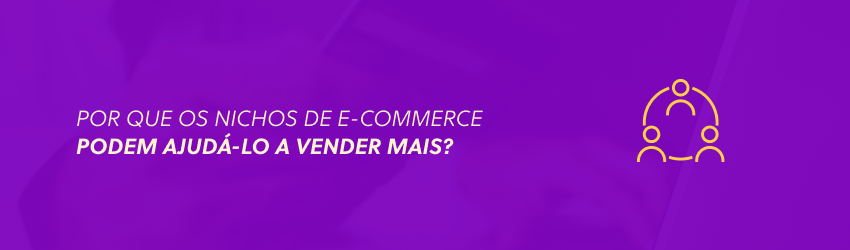 nichos de e-commerce