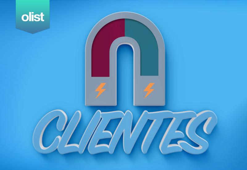 5 dicas para atrair clientes e aumentar as vendas na Internet