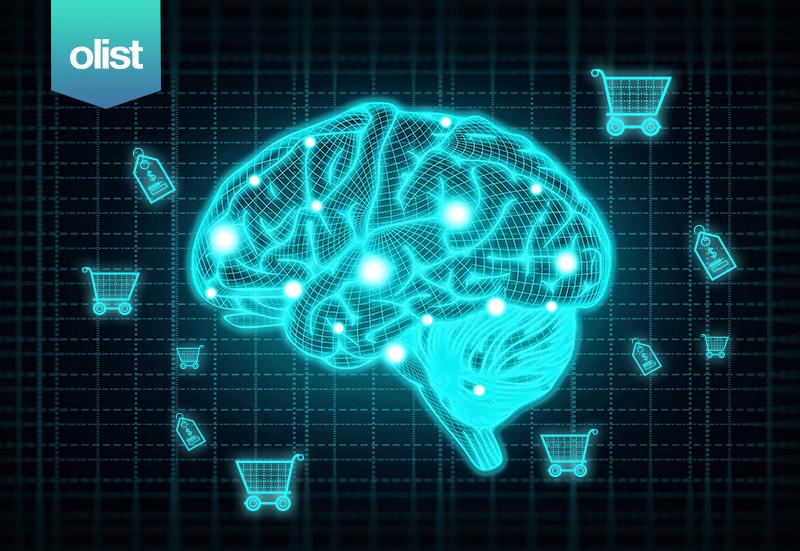 Como a computação cognitiva e a inteligência artificial podem ajudar o e-commerce?