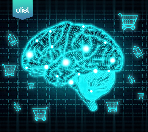 Comoacomputaçãocognitivaeainteligênciaartificialpodemajudaroe commerce?