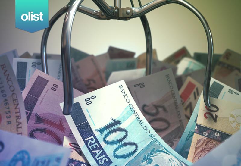 Lucro nos marketplaces: você está medindo seu custo operacional?