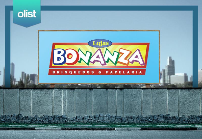 [CASE] Como a Lojas Bonanza vendeu 528% a mais em apenas 3 meses usando o Olist