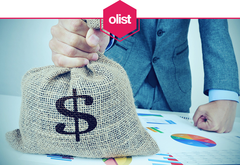Como ganhar dinheiro vendendo nos marketplaces?