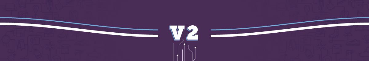 capa_v2