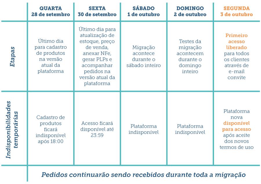 emkt_carta_lancamento_v2