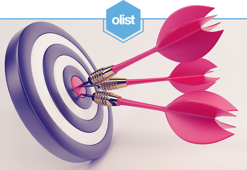 Curva ABC e cauda longa: escolhendo a melhor estratégia para o e-commerce