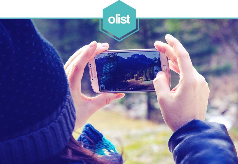 Como revender celulares e smartphones (bônus: lista de fornecedores e fabricantes)