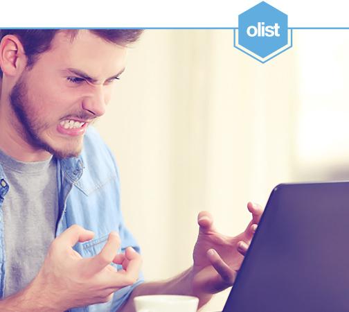 Reclamações de clientes na loja online: 7 dicas de como lidar