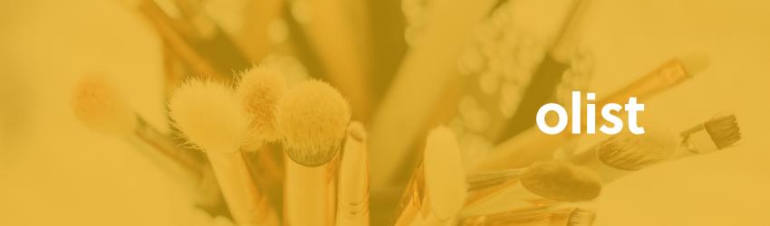 Como vender mais cosméticos pela internet: 5 dicas matadoras!