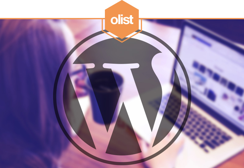 5 plugins de e-commerce para o WordPress