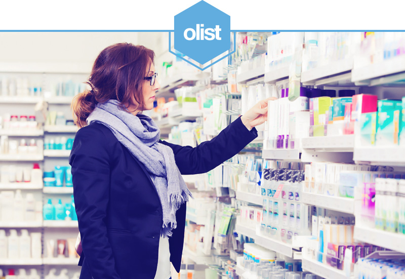 6c9e2b1e0 Como vender mais na farmácia ou drogaria usando a internet  6 dicas  infalíveis