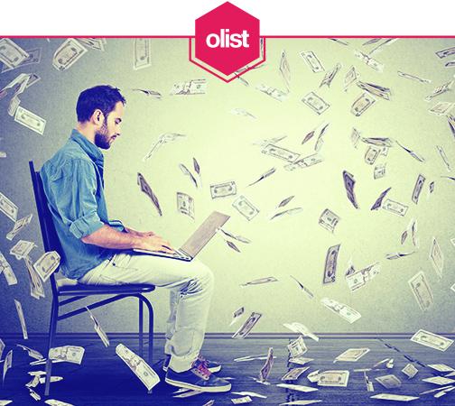 Repasses nos marketplaces: entenda como funcionam os pagamentos aos lojistas