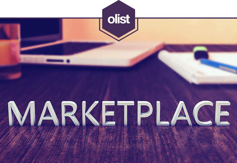 Marketplace: a solução para vender mais em 2017