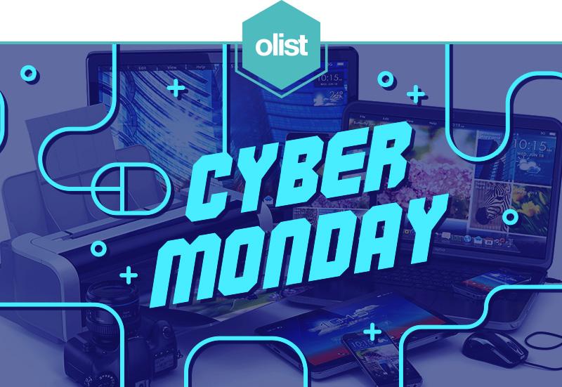 Cyber Monday no Brasil: o que é e como ela impacta as vendas online?