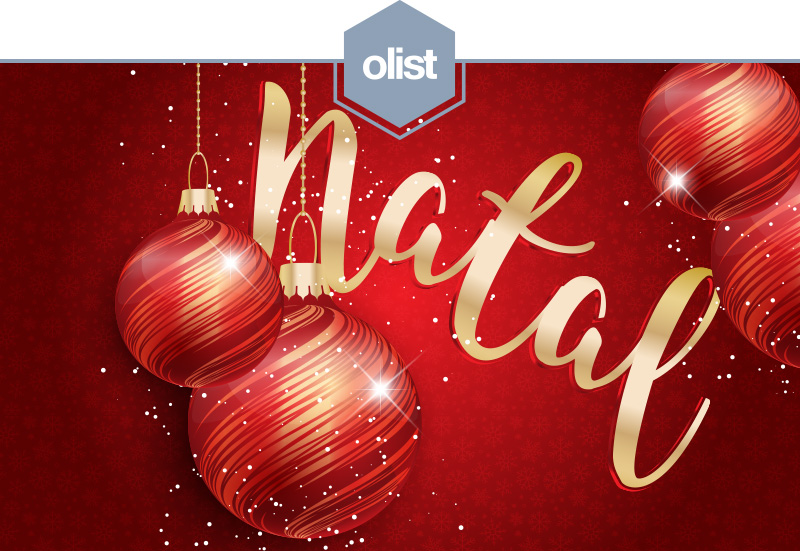 Marketplace online: dicas para vender mais no Natal