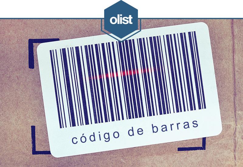 EAN e código de barras: o que é e como utilizar nos marketplaces?