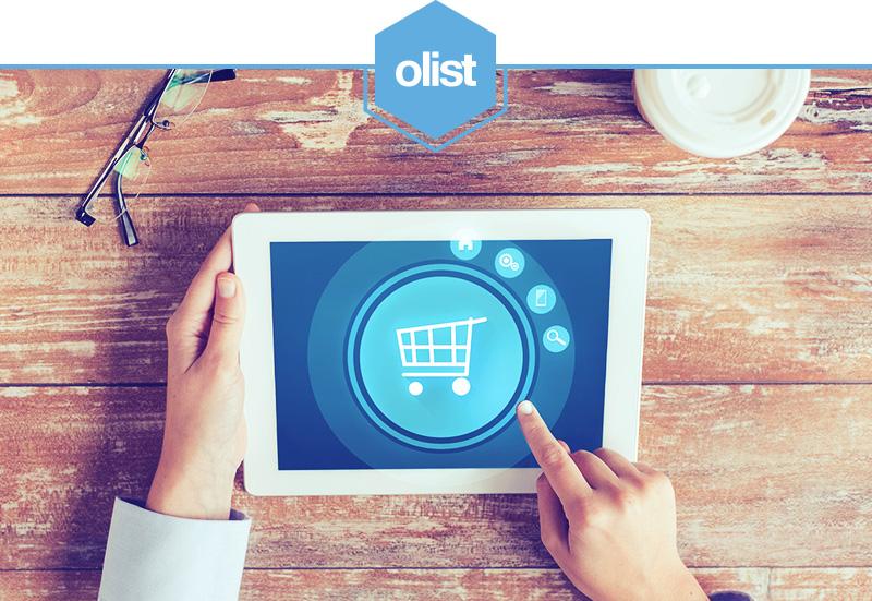 7 dicas sobre como vender mais no varejo online em 2017