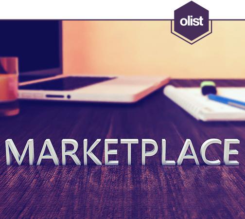 Marketplace: a melhor opção para vender mais em 2018