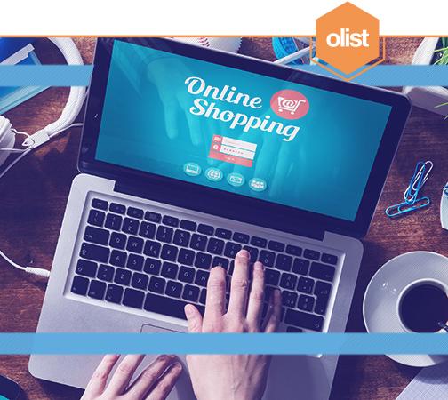 [QUIZ] Teste seus conhecimentos em vendas online