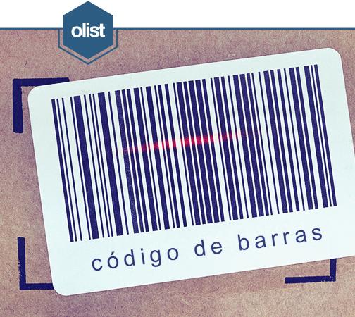 Código de barras EAN: o que é e como utilizar nos marketplaces?