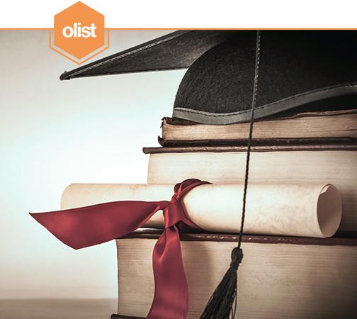 EscolaMarketplace:cursosgrátisparaajudarnasvendasonline