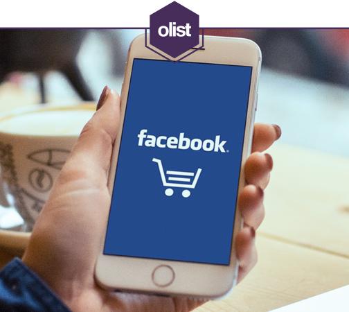 F-commerce: saiba como funciona o comércio eletrônico no Facebook