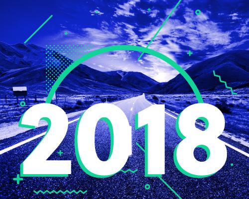 O que esperar das vendas online em 2018?