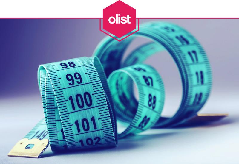 9 métricas e KPIs essenciais para quem vende em marketplaces