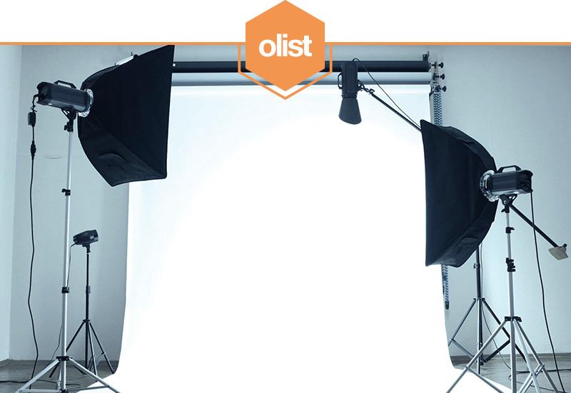 79e4d0364a0 Como fazer fotos de produtos com fundo branco para vendas online