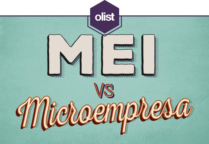 MEI x Microempresa: o que fazer quando a loja online fatura mais?