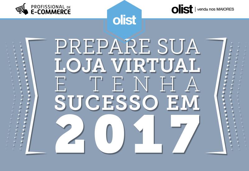 Calendário do e-commerce 2017: melhores datas para vender online