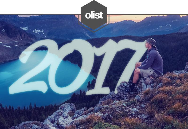 O que esperar das vendas online em 2017?