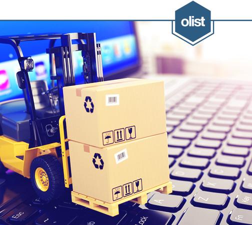 Dicas para lidar com troca e devolução de produtos na loja online